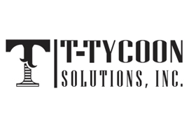 TTYCOON SOLUTIONS. INC