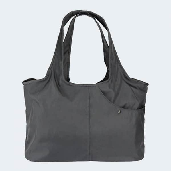 Large Tote Shoulder Handbag