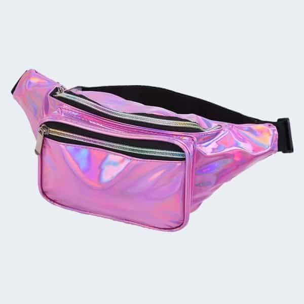 fanny pack for women